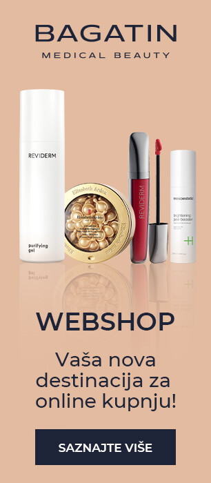 Bagatin Medical Beauty webshop